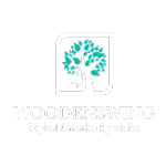 Woodenswing Creation Limited